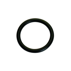 7/16 (TUBE REF) X .530 (I.D.) X .082 (SEC.) O-RING