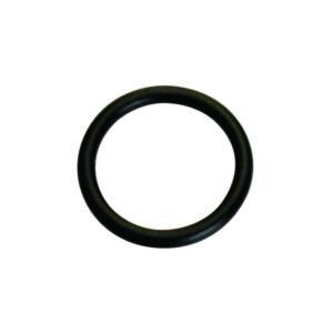 1/8 (TUBE REF) X .239 (I.D.) X .064 (SEC.) O-RING