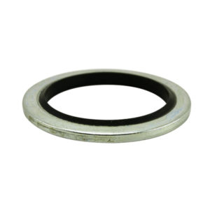 Bonded Seal Washer (Dowty) 8mm