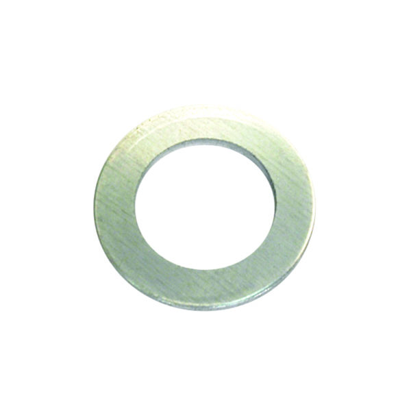 3/4in x 1-7/16in x 0.006in Shim Washer-24Pk