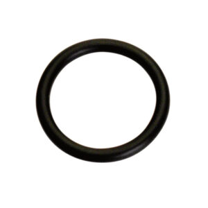 1-1/4in (I.D.) x 1/8in Imperial O-Ring-10Pk