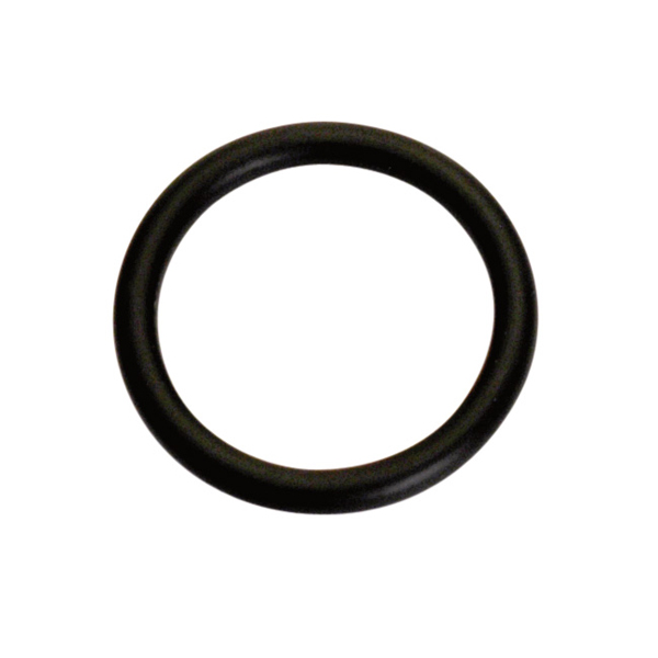 32mm (I.D.) x 3.5mm Metric O-Ring-10Pk