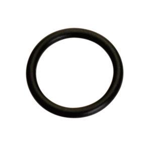 46mm (I.D.) x 3.5mm Metric O-Ring-10Pk