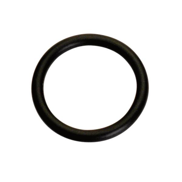 13mm (I.D.) x 2mm Metric O-Ring-20Pk