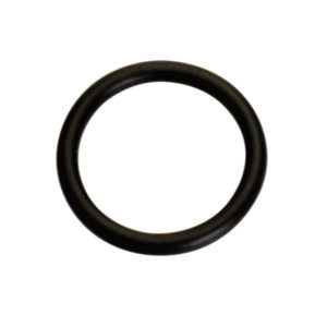 10mm (I.D.) x 2.5mm Metric O-Ring - 15pc