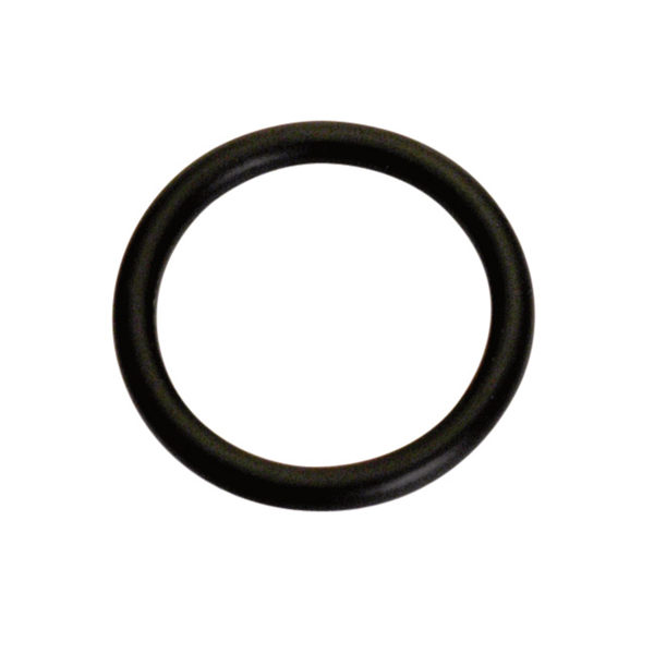 12mm (I.D.) x 2.5mm Metric O-Ring - 15pc