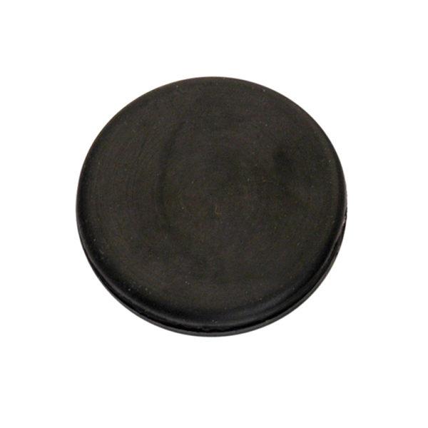 3/4in Rubber Blanking Grommets - 25pc