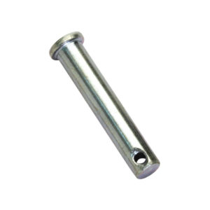 5/16in x 1-3/4in Clevis Pin - 25pc