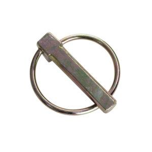 8mm Lynch Pin-2Pk