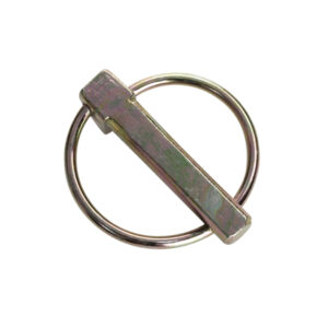 Champion 10mm Lynch Pin - 2pk