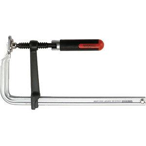 Teng F-Clamp 250 x 120mm Swivel Handle