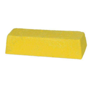 FAST CUT YELLOW COMPOUND