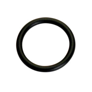 22mm (I.D.) x 2.5mm Metric O-Ring-50Pk