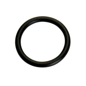 3mm (I.D.) x 2mm O-Ring - 50pc