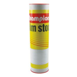 150MM X 150MM SHIM STEEL SHEET .25MM / .010IN