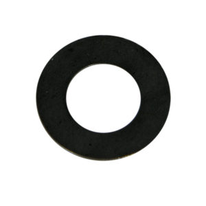 "1/4in x 9/16in Shim Washer (.006"" Thick)-100Pk"