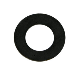"15/16IN X 1-3/4INSHIM WASHER (.006"" THICK) - 100PK"
