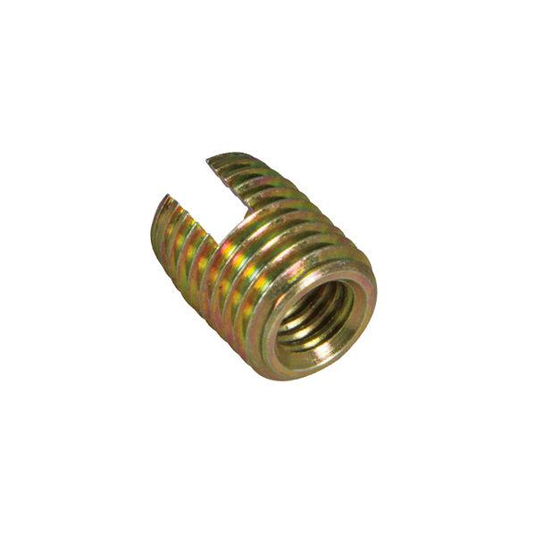 S/Tap. Thread Insert - M5 x 0.8mm - 2pc