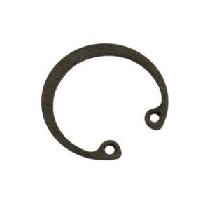 18mm Internal Circlip-50Pk