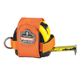 Ergodyne Tape Measure Trap 0.9kg