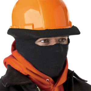 ERGODYNE STRETCH CAP - FULL FACE STYLE