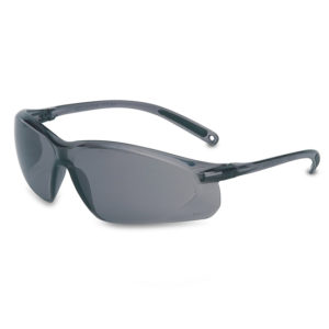 HONEYWELL A700 SMOKE FOGBAN SFETY GLASSES