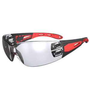 HONEYWELL PINNACLE SAFETY GLASSES