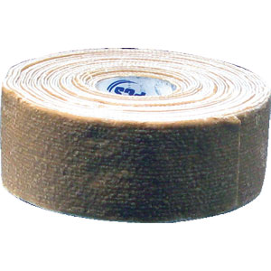 UCC Petrolatum Tape St 50mm x 10M