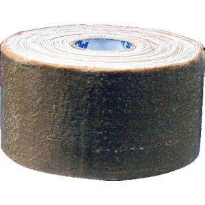 UCC Petrolatum Tape St 75mm x 10M