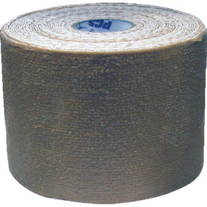 UCC Petrolatum Tape St 100mm x 10M