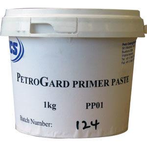 PC Petrogard Primer 1Kg Tub**
