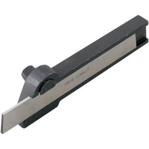 Groz 14mm Bevelled Blade Cut Off Tool Holder