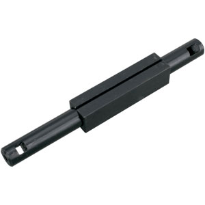 Groz 11mm Boring Bar**