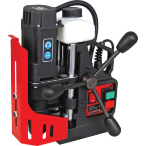 Holemaker Pro35 Magnetic Base Drill 920W / 350rpm