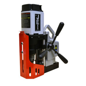 JEI DRILLING MACHINE MINIBEAST