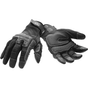 Tradesman Gloves 145 - M