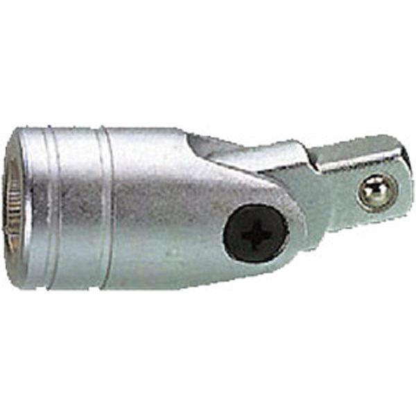Teng 1/2in Dr. Flex Head Adaptor
