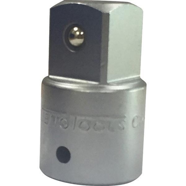 Teng 3/4F:1M Adaptor