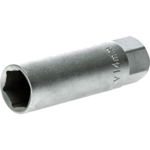 Teng 1/2in Dr. Spark Plug Socket 18mm