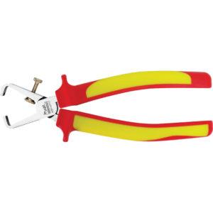 Teng MB 7in 1000V VDE Wire Stripper Plier
