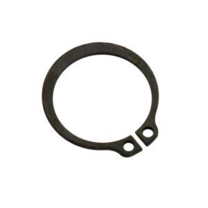1/4in External Circlip-100Pk