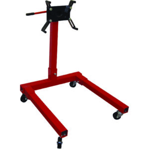 ProEquip 566kg / 1250lb Capacity Engine Stand
