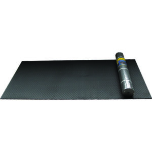 ProEquip EVA Foam Anti-Fatigue Mat L1980xw915xh8mm