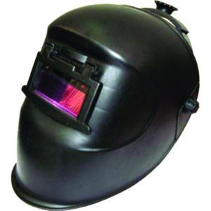 ProEquip Standard Welding Helmet #10 Fixed Lens