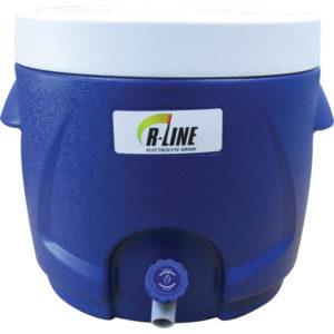 ProEquip 10L Cooler w/ Easy Pour Spout