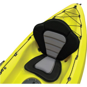 ProMarine Kayak Backseat Support for 1.8M & 2.7M Kayaks