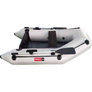 ProMarine 200 Inflatable Tender - 2.0m