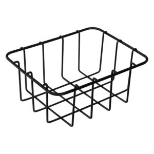 ProMarine Basket To Suit  25L Cooler/Chilly Bin - PE9450