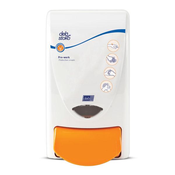 Deb|Stoko Stoko Protect 1L Dispenser