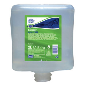 Deb|Stoko Estesol Lotion Pure - 2L Cartridge